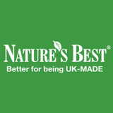 Browse Naturesbest.co.uk