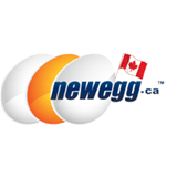 Browse Newegg Canada