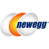 Newegg com Coupon Codes 2019 (50% discount) - August promo codes for