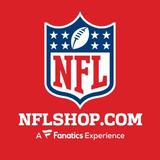 e711d902d 65% off NFL Shop Coupon