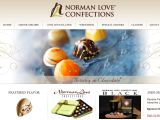 20 Off Norman Love Confections Coupons Promo Codes January 2019