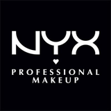 image about Nyx Printable Coupon named Coupon Codes 2019 (50% discounted