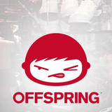 Browse Offspring.co.uk