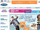 Browse Old Navy Canada