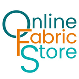 Browse Online Fabric Store