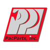 Get 11 PacParts coupon codes and promo codes at CouponBirds. Click to enjoy the latest deals and coupons of PacParts and save up to 75% when making purchase at checkout. Shop prepmortyoq.tk and enjoy your savings of November, now!