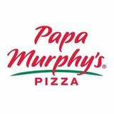 photograph regarding Papa Murphy Coupon Printable called Papa Murphys Coupon codes Promo Codes Great inside of September 2019