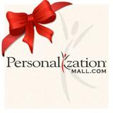 Personalization Mall Info & Tips
