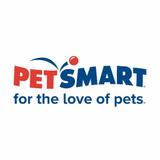 Petsmart Com Coupon Codes 2020 60 Discount September Petsmart Promo Codes