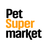 photo relating to Pet Supermarket Coupons Printable referred to as Puppy Grocery store Coupon codes Promo Codes Suitable within just September 2019