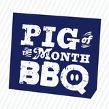 recipe: pig of the month coupon [7]