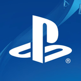 Playstation com Coupon Codes 2019 (75% discount) - August promo