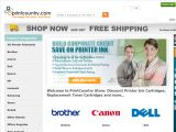 PRINTCOUNTRY COM DRIVERS DOWNLOAD