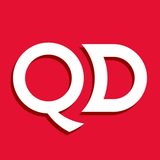 Browse Qdstores.co.uk