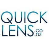 Browse QuickLens