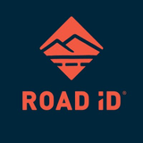 Road Id Coupon Codes