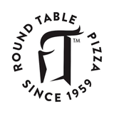 Round Table S 2021 90, Round Table Promosi