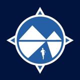 Runningwarehouse.com Coupon Codes 2020