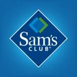 Samsclub com Coupon Codes 2019 (25% discount) - December