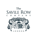 Browse The Savile Row Company