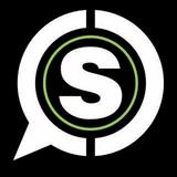 Scuf gaming promo code