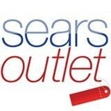 Sears Outlet Stores Coupon Codes