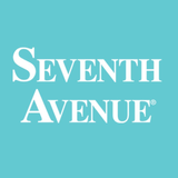 7th avenue designs coupon