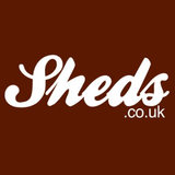 Browse Sheds UK