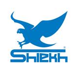 Shiekhshoes.com Coupon Codes 2020 (30