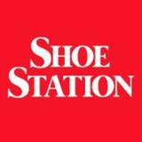Expired Shoe Station Coupons