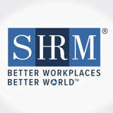 shrm elearning coupon code