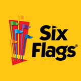 Sixflags Coupon Codes June 2021 50 Discount W Promo Codes