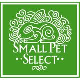 Smallpetselect Com Coupon Codes 2020 15 Discount September Promo Codes For Smallpetselect