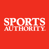 25% off Sports Authority Coupons, Promo Codes | August 2019