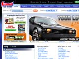 Browse Summitracing.com