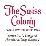 Current The Swiss Colony Coupons