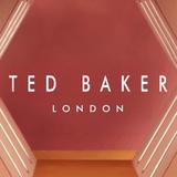 002c97280ff356 Tedbaker.com Coupon Codes 2019 (50% discount) - April Ted Baker ...