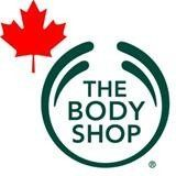 Browse The Body Shop Canada (official)
