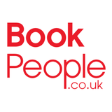 Browse The Book People Ltd