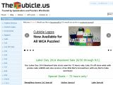 Browse Thecubicle.us
