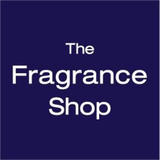 Browse The Fragrance Shop