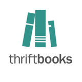 thriftbooks coupon codes december 2019
