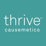 Thrivecausemetics com Coupon Codes 2019 (10% discount