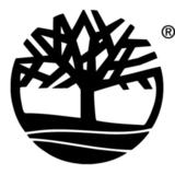 Timberland.com Coupon Codes 2020 (56