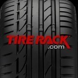 Tire Rack Coupon Code >> Tirerack Com Coupon Codes 2019 20 Discount August Tire Rack
