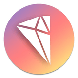 Topaz Labs Coupon Codes September 2019: 40% Discount w