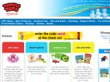 Browse Tumble Tots UK