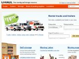 Uhaul.com Coupon Codes 2019 (20% discount) - July promo ... - photo#14
