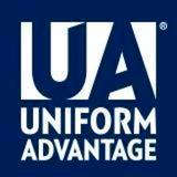 uniform advantage coupon code january 2019