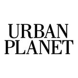 5b314bf1bc626 70% off Urban Planet Coupon, June 2019 Promo Codes